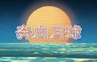to-the-moon_banner2